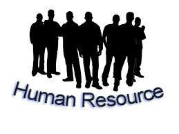 human resources training classes