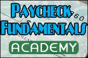 Payroll Academy: Paycheck Fundamentals