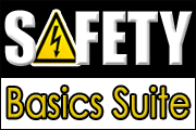 Safety Basics Suite