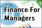 finance-for-managers