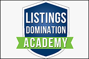 Listings Domination Academy