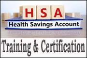 hsa-training-and-certification-program