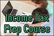 small-business-i-income-tax-preparation-course