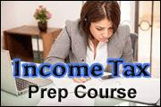 comprehensive-income-tax-course