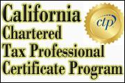 california-chartered-tax-professional-certificate-program