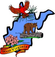 online-west-virginia-adjuster-license-exam-prep-course