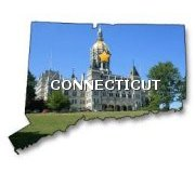 ONLINE Connecticut Casualty All-Lines Adjuster Except Workers Compensation Licensing Exam-Prep Course