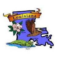 ONLINE Louisiana Comprehensive Adjuster License Exam-Prep Course