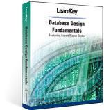 database-design-fundamentals-course
