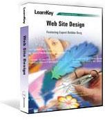 Web Site Design Course