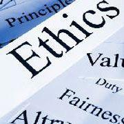 ethics-for-managers-establishing-an-ethical-culture-within-your-organization