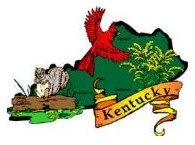 ONLINE Kentucky Adjuster License Exam-Prep Course