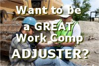 national-comprehensive-workers-compensation-claims-management-training-program