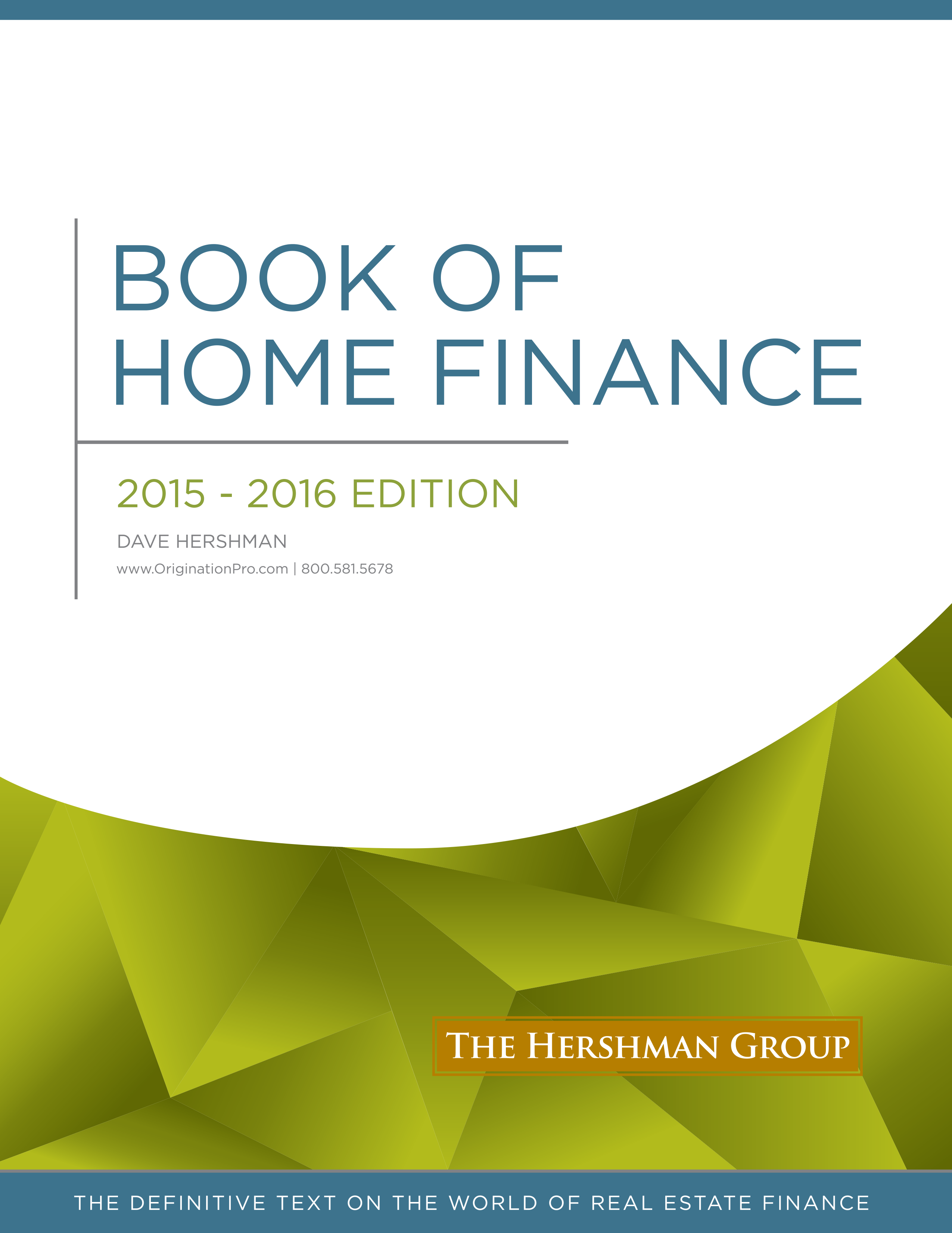 the-book-of-home-finance