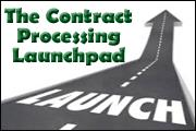 the-contract-processing-launchpad-everything-from-a-to-z