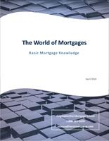 course-one-world-of-mortgages
