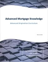 course-two-advanced-mortgage-knowledge