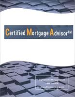 certified-mortgage-advisor-curriculum-3-courses