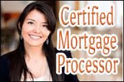 certified-mortgage-processor