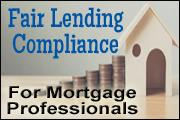 fair-lending-compliance-pack