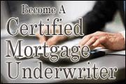 certified-mortgage-underwriter
