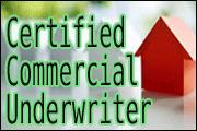 Mortgage Underwriter Training And Certification Courses