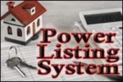 your-power-listing-system
