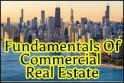 commercial real estate training