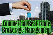 commercial-real-estate-brokerage-management