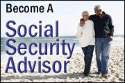 social-security-advisor