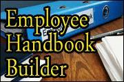 employee-handbook-builder