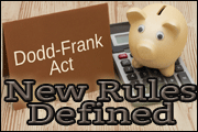dodd-frank-roll-back-