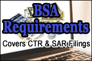 bsa-requirements