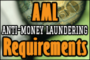 anti-money-laundering-aml-requirements