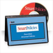 smartpolicies-over-350-pre-written-personnel-policies