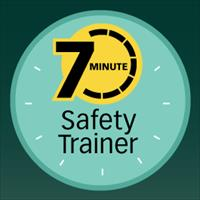 7-minute-safety-trainer