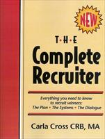 the-complete-recruiter