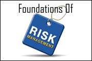 CPCU 500: Foundations of Risk Management and Insurance