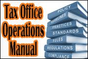 tax-office-operations-manual