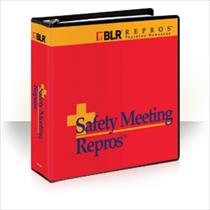 safety-meeting-training-repros