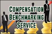 compensation-benchmarking-service