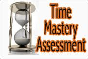 time-mastery-assessment