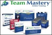 team-mastery