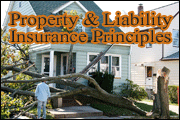 ains-21-property-and-liability-insurance-principles