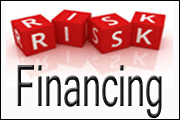 arm-56-risk-financing