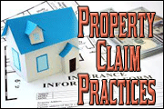 AIC 31: Property Claim Practices