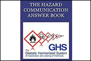 the-hazard-communication-answer-book-2nd-edition