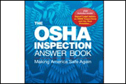 osha-inspection-training-package