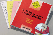 dot-in-depth-hazmat-security-training
