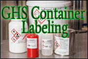 ghs-container-labeling